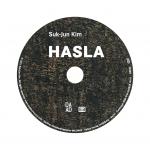hasla-dvd