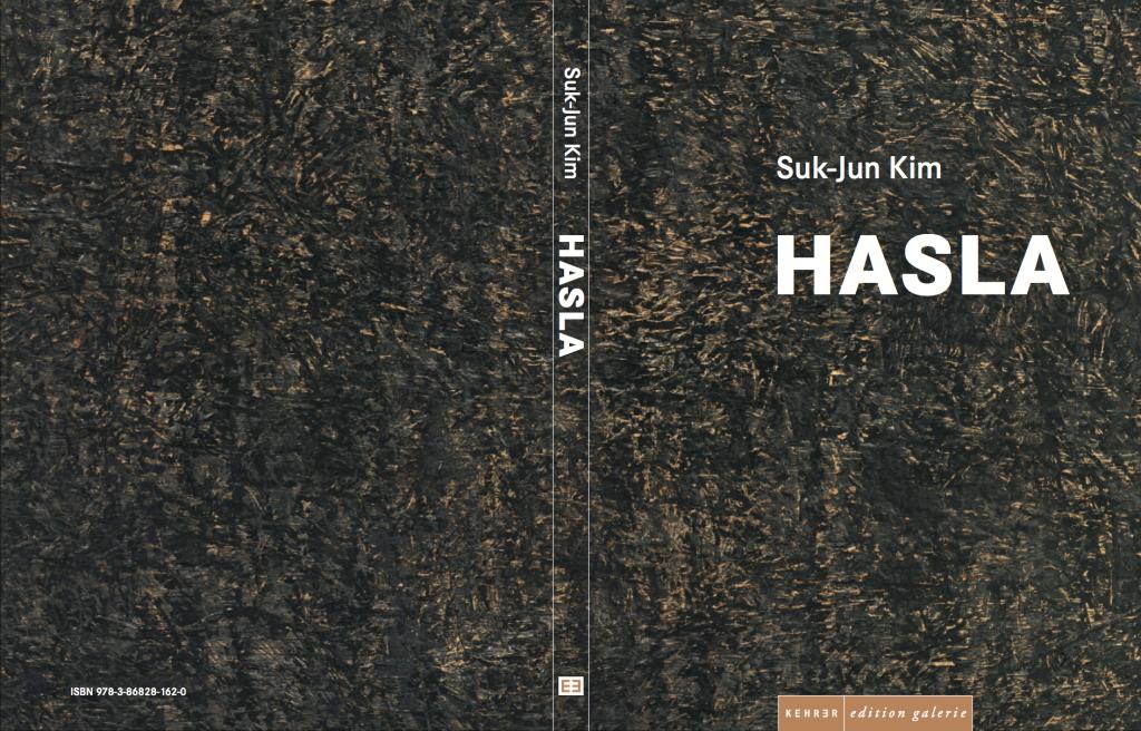 hasla-front