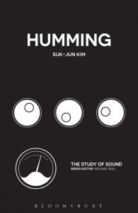 humming-book-image