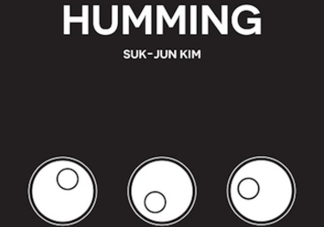 Humming (Book, 2018, Bloomsbury)