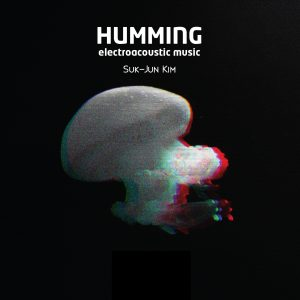 Humming (electroacoustic music)