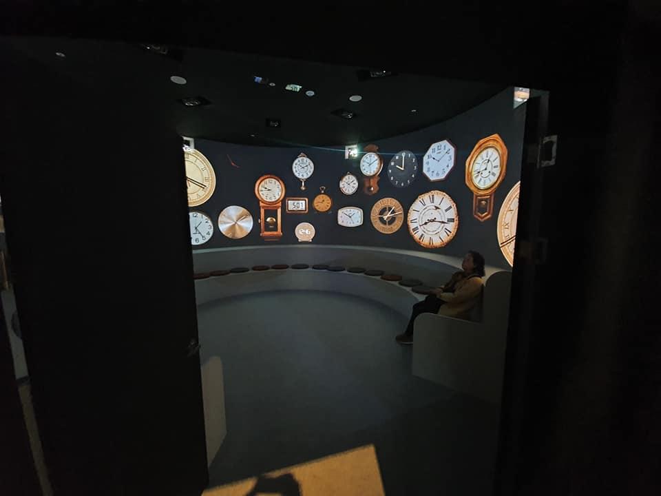history_museum_4
